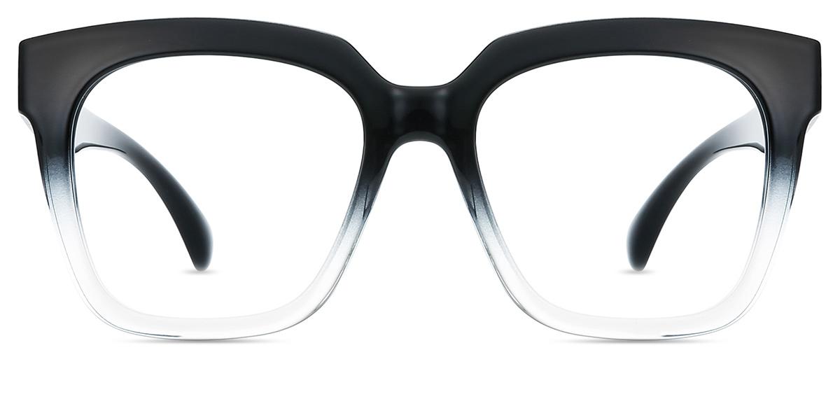 f01606d6f8 Unisex full frame TR eyeglasses