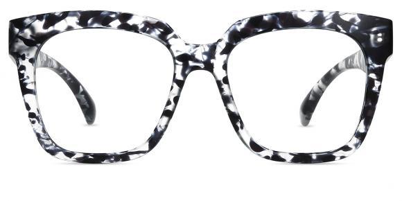 46b3568f8782 Buy Vintage Glasses Online | Cheap Vintage Prescription Glasses ...