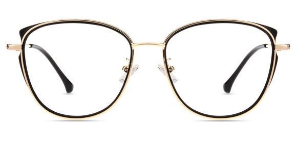 d37fb6a9fd4 Wide Frame Glasses