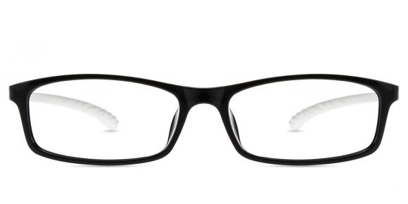 Discontinued Eyeglasses | Buy Cheap Discontinued Glasses Online ...