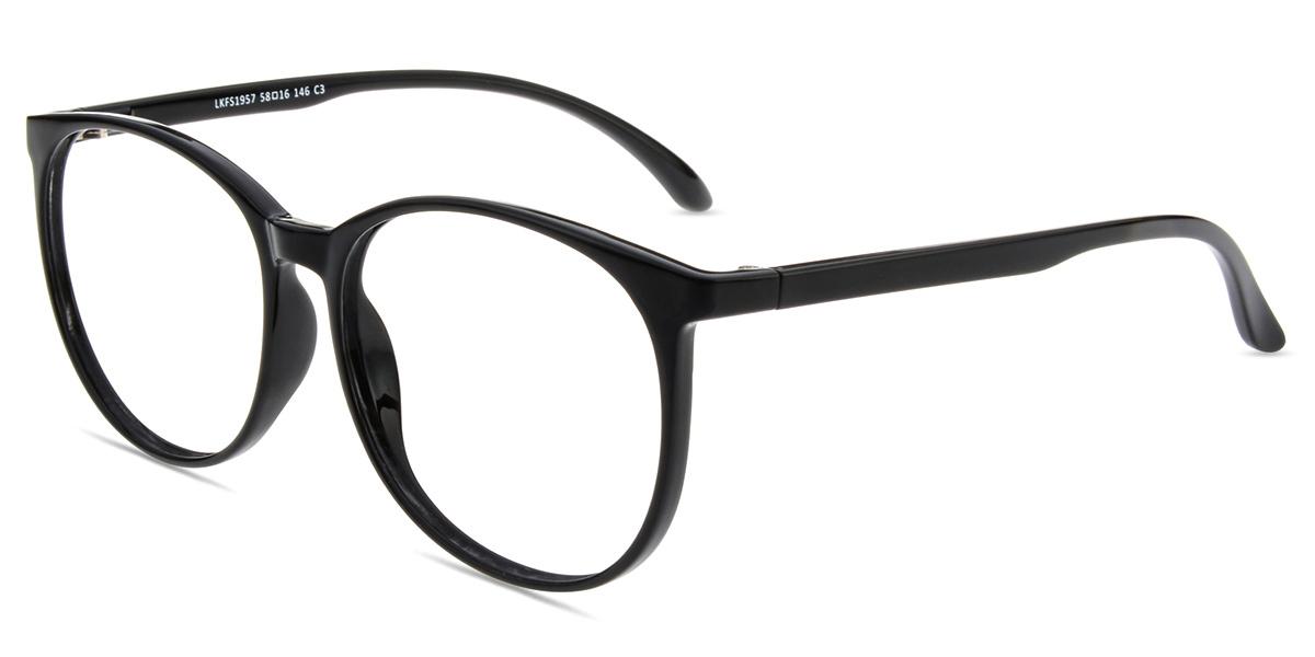 ceadb3023a Women s full frame TR eyeglasses