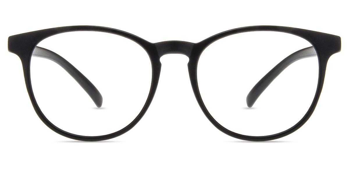 482ea4e5ac Women s full frame TR eyeglasses