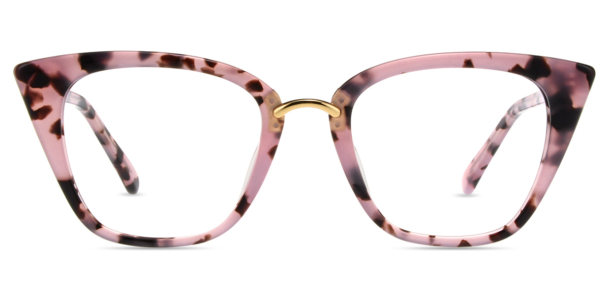 ba5919880d0 Women s full frame acetate eyeglasses