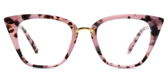 32699a42bb Cat Eye Glasses