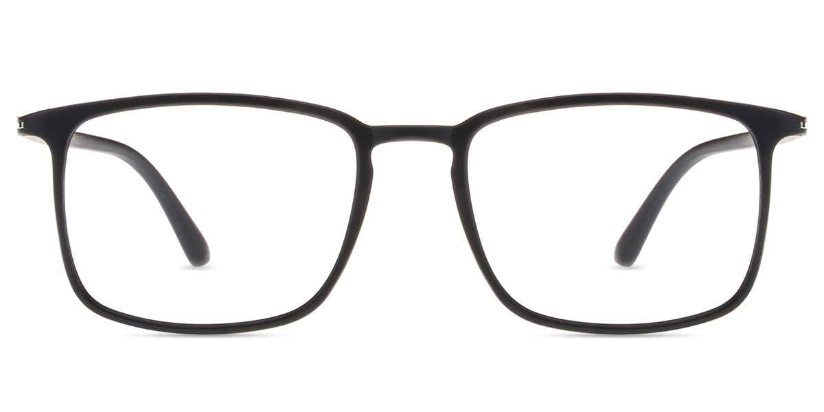 095e94d938 Men s full frame TR eyeglasses