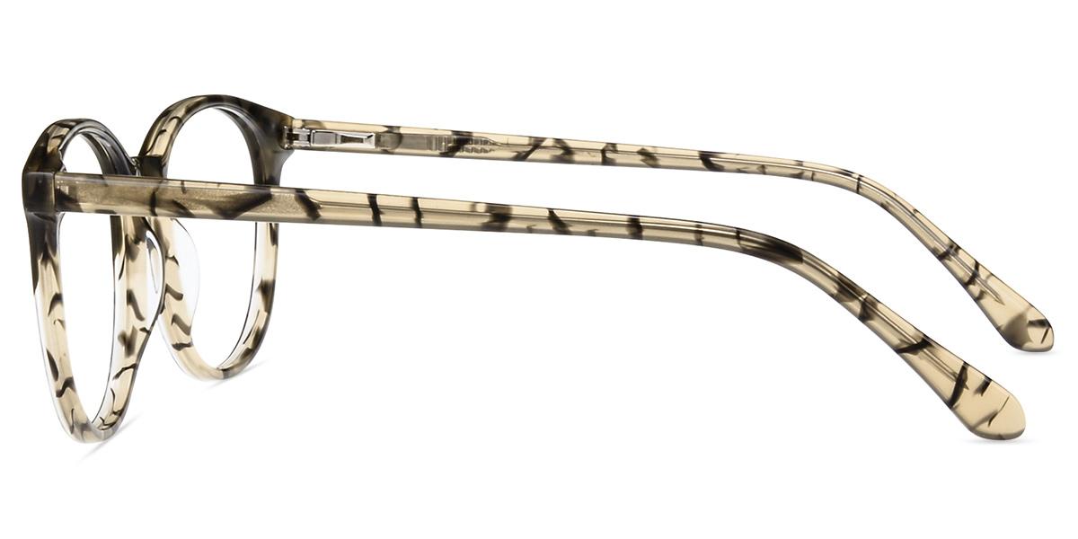 67f8153637 Unisex full frame acetate eyeglasses