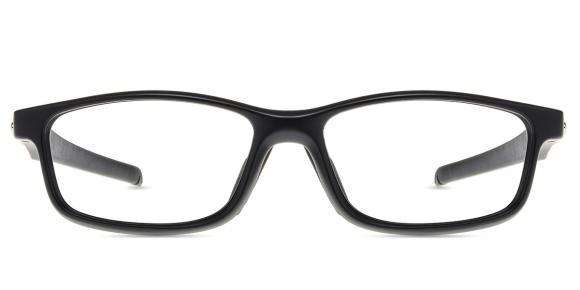 fedb05424b1 Prescription Sports Glasses