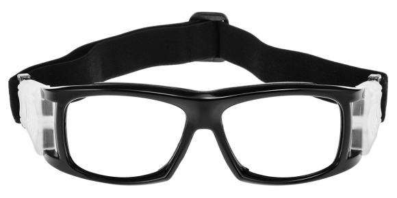 96e51d362b4b Safety Glasses