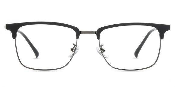d869b509c5c Korean Glasses