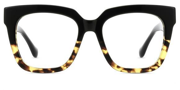 96f8ad363d9 Buy Vintage Glasses Online