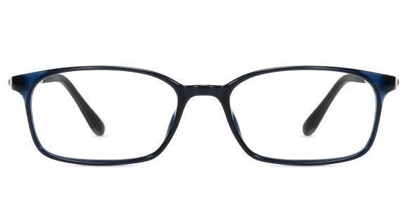 83e0fa697f23 Korean Glasses | Buy Cheap Prescription Korean Style Eyeglasses ...