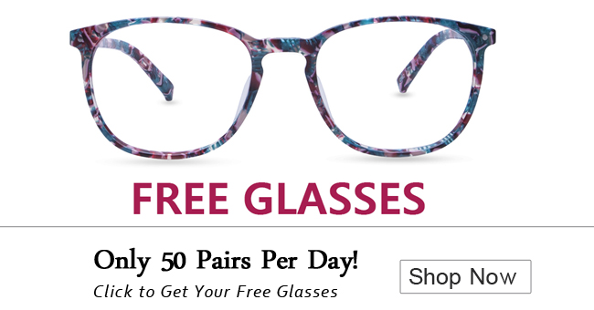 where to buy fashion glasses  Where Can I buy fake eyeglasses for fashion?
